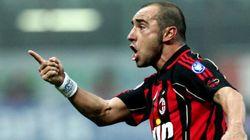 Brocchi succede a Mihajlovic per un Milan italiano e low cost. Ma