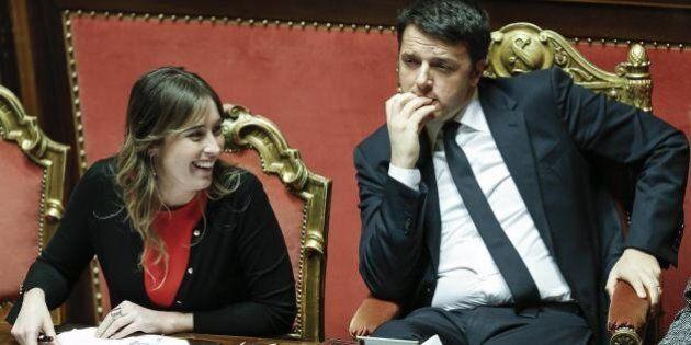 Referendum ok, la data no. Renzi temporeggia, l'ufficialità al cdm di
