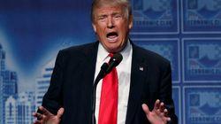 50 ex alti funzionari repubblicani bocciano Trump: