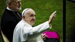 I tre ecumenismi di Papa