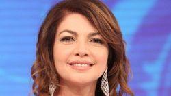 Cristina D'Avena sbarca su twitter: