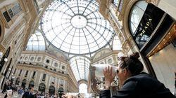 7 cose da vedere a Milano, proprio