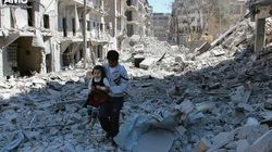 Onu, ad Aleppo 2 milioni di persone senza acqua e
