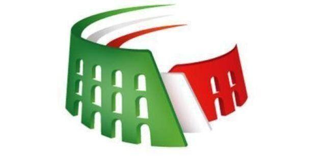 Roma 2024, M5S dirà no alla mozione per il referendum sulle Olimpiadi. Bach (CIO):