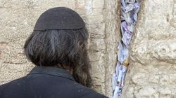 La necessaria difesa degli ebrei