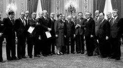 Tina Anselmi e Rosa Parks, per cambiare il mondo bisogna
