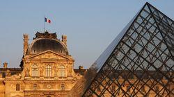 Il Louvre offre
