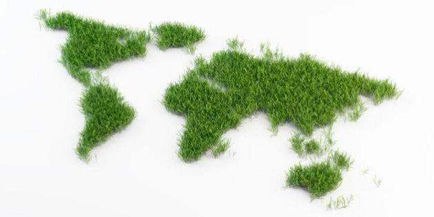 Da Parigi a Marrakech: l'Italia a COP22 con un ruolo da