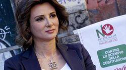 Referendum, il comitato del No chiede un intervento di Mattarella