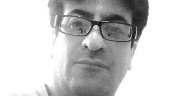 Un blogger iraniano dissidente arrestato in Italia. Teheran vuole l'estradizione, il figlio dello Scià...