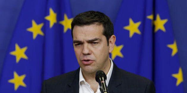 Schengen, la Commissione Ue contro la Grecia: