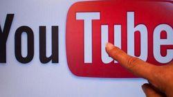 Germania, firmato accordo con youtube. Dopo sette anni tornano accessibili i video