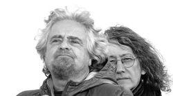 Non sarà Grillo a sostituire Gianroberto. Beppe darà solo una mano per la campagna