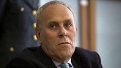 Il procuratore Greco critica la norma sul rientro dei