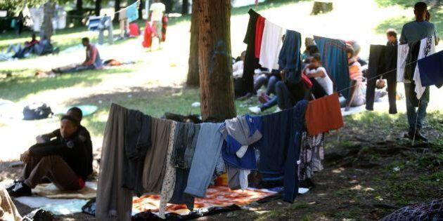 Migranti, l'urlo di dolore arriva da Milano. L'assessore Majorino:
