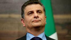 Anche un sottosegretario del governo tra gli indagati dell'inchiesta sul petrolio