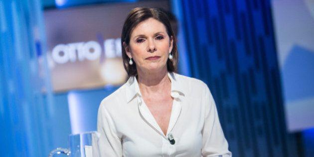 Bianca Berlinguer candidata contro Matteo Renzi. L'ultima tentazione della minoranza
