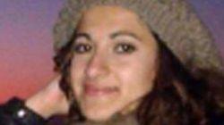 Ricercatrice torinese non è stata uccisa per una rapina: ricercato l'uomo con cui ha avuto una