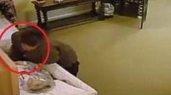VIDEO. Donna sfila l'anello nuziale ad una defunta. La famiglia: