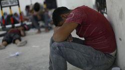 Il rapporto Amnesty sugli hotspot italiani: