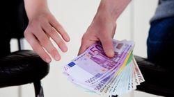 Lo spread etico della corruzione