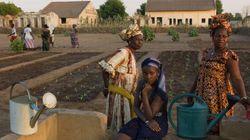 Le lavoratrici del Senegal possono risollevare