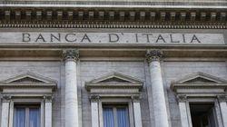 Bankitalia chiede di rivedere