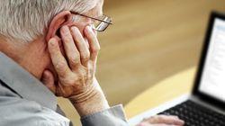 Arriva il part-time agevolato per gli over 60 vicini alla pensione: orario ridotto e contributi in busta