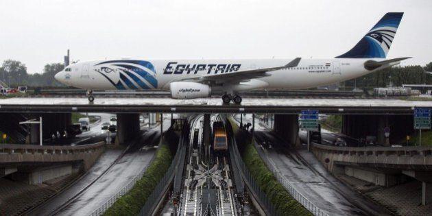 Aereo Egyptair precipitato, gli esperti: