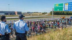 La legge danese che requisisce beni ai rifugiati è
