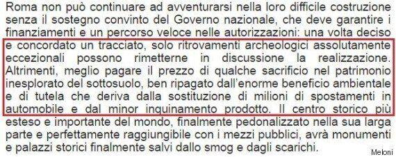 Roma, le proposte più bizzarre dei candidati a sindaco della Capitale: dalla funivia della Raggi ai