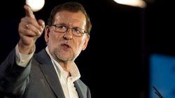 Rajoy avverte: