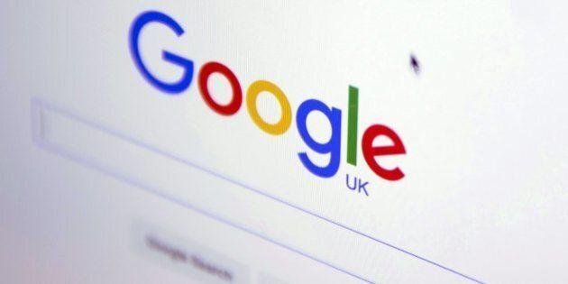 Guardia di Finanza contro Google: