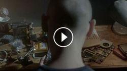 Netflix ha trovato l'unico uomo che può rispondere alle domande di Black Mirror (ed è