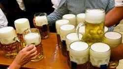 4 motivi scientifici per cui la birra migliora le prestazioni sessuali degli