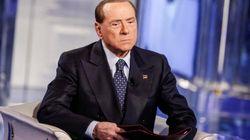 Berlusconi rinviato a giudizio nel Ruby ter: