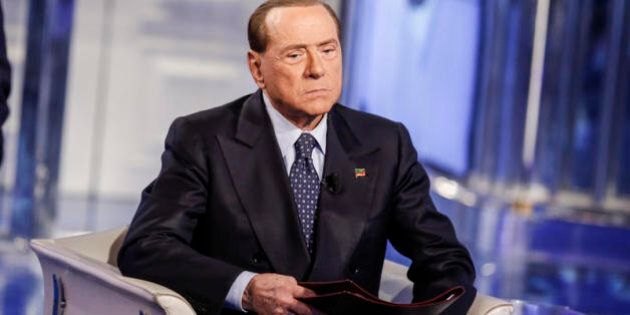 Ruby ter, Berlusconi rinviato a giudizio. L'accusa: