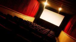 La nuova legge cinema e audiovisivo, una necessità per il settore, un'opportunità per il