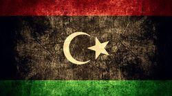 Libia, serve ancora