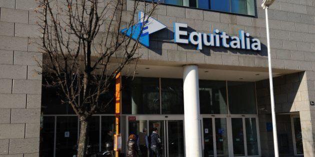 La riforma di Equitalia è ancora al palo. Ma Renzi non molla l'idea del
