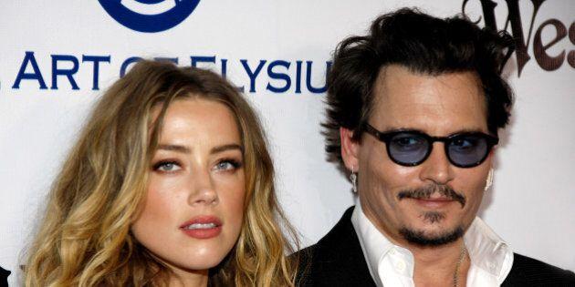 Johnny Depp, il giudice estende l'ordine restrittivo nel processo per violenza domestica contro l'ex...