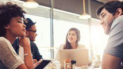 Trasforma la tua idea in lavoro in 5 mosse. E toccherai con mano la tua