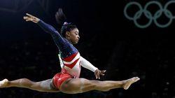 I 10 momenti più sessisti delle Olimpiadi di Rio 2016