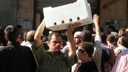 Russia annuncia tregua di tre ore per gli aiuti ai civili di