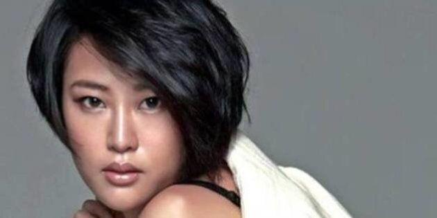 Olivia Ku, la modella è morta in mare vestita da sirena. Le cause del decesso non sono