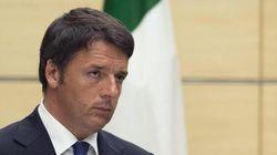 La scommessa del governo italiano deve partire del