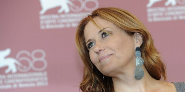 Rai, Monica Maggioni diventa presidente. Non Leopolda e di garanzia, così ha avuto il sì di