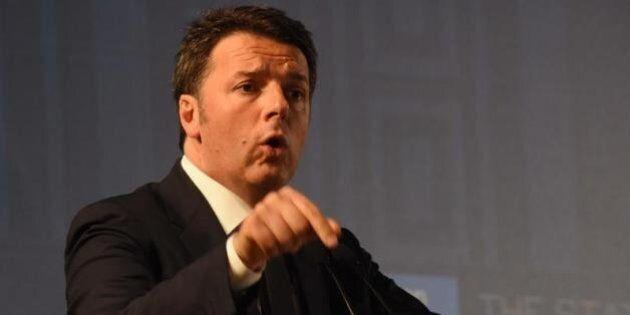 Renzi non merita un referendum, ma questo referendum merita un