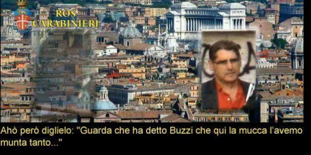 Mafia Capitale, la relazione di Angelino Alfano slitta a settembre. Poi chiarisce: