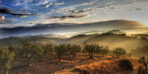 La Toscana deve indicare la strada per la salvezza della